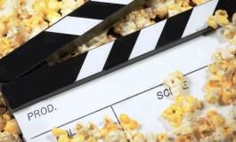 Cotufas y cine, un matrimonio indisoluble
