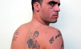 """Liberan a grafitero """"El Sexto"""" tras pasar dos meses de prisión en Cuba"""
