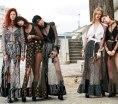 """""""Serie 6"""", la  nueva campaña publicitaria de Louis Vuitton"""