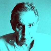 Falleció el locutor Iván Loscher ¡y así lo despiden en las redes!