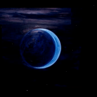 Horóscopo del lunes 24 de abril de 2017