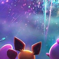 Pokémon GO: Nueva actualización evita las trampas de los entrenadores