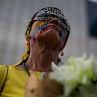 Predicciones: Aparece un nuevo ídolo y Venezuela renace