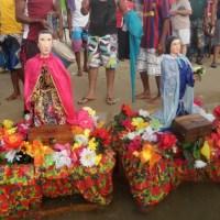 Riña entre funcionarios dejó 1 muerto y 10 heridos en Patanemo