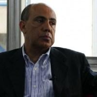 Sebin detiene al magistrado del TSJ Ángel Zerpa Aponte