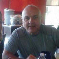 Policía de Carabobo asesinó a traición a Leonardo González