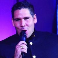 """Winston Vallenilla sube video """"caminando"""" por el CCCT"""