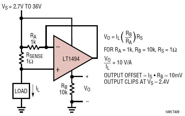 megasquirt v3 circuit diagram
