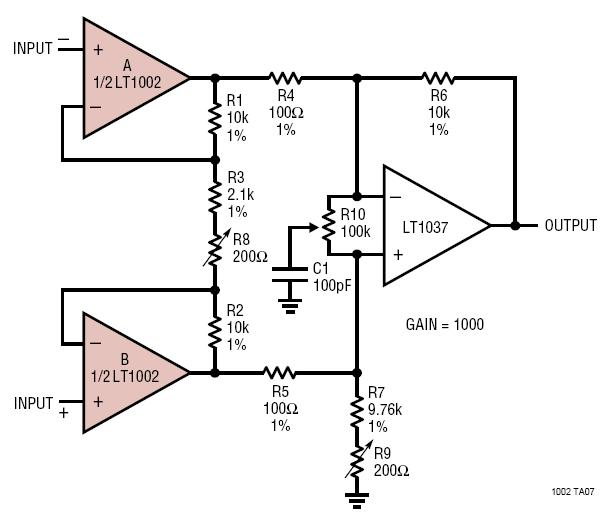 designing amplifier circuits analog circuit design 1 free