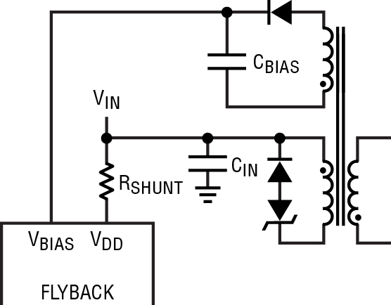 snubber circuit design calculators