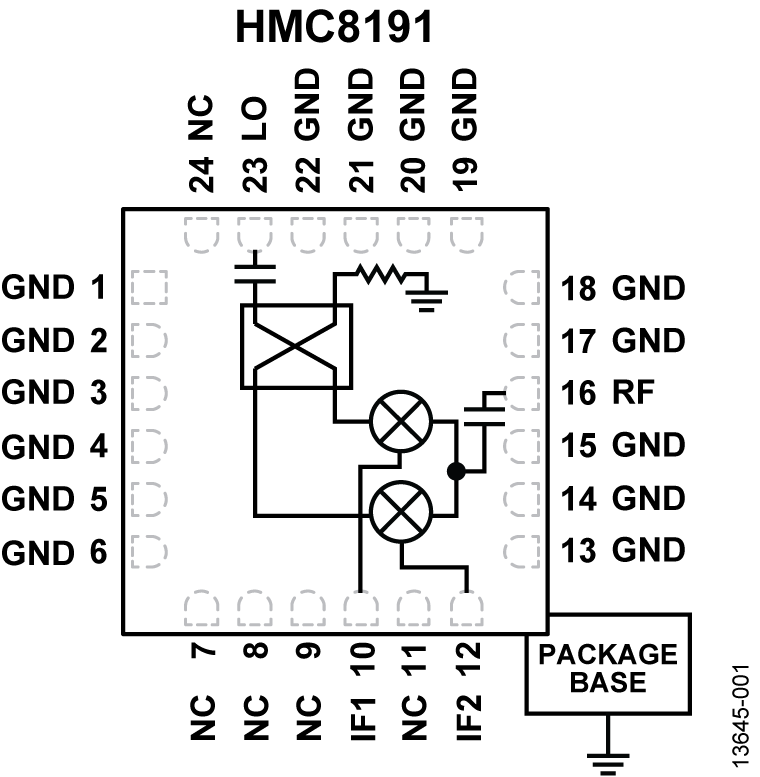 simple circuit board printed circuit board products