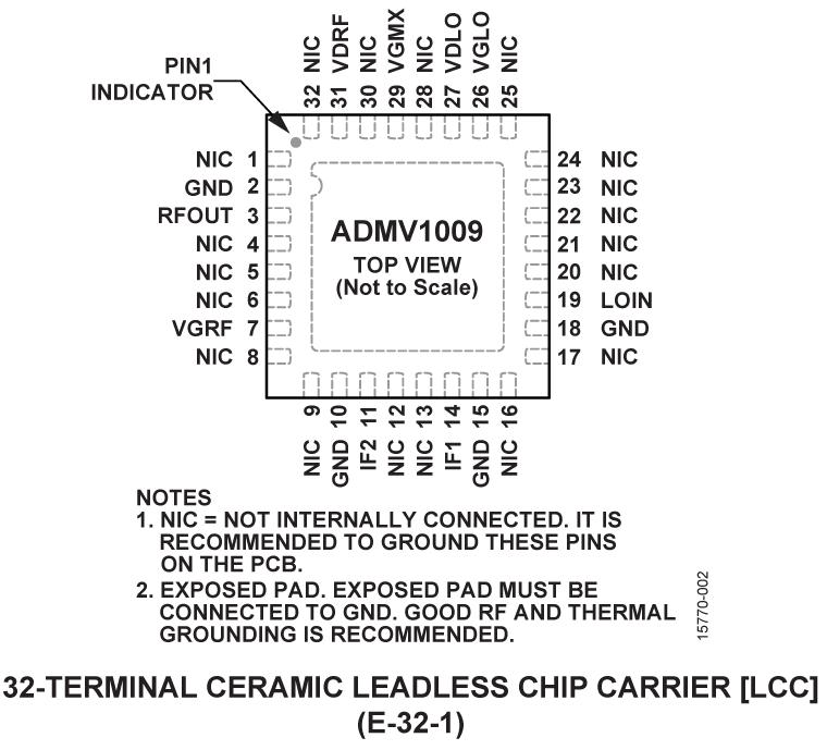 1998 mazda 626 stereo wiring diagram