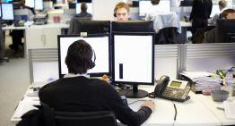 Operational Analytics Case study For Freshers: Call Center optimization