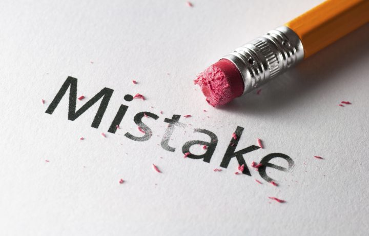 essay on mistakes things to watch out for when writing essays