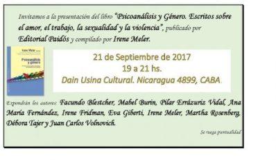 TARJETA INVITAC LIBRO20817