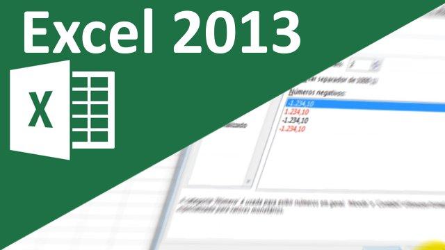 Fatture Excel Modelli Gratuiti »