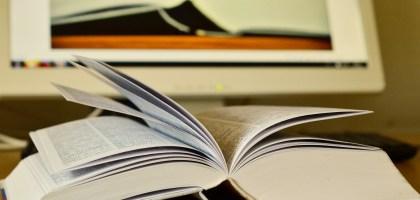 book-1313472_1920