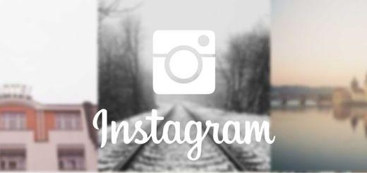 Cuáles fueron tus fotos de Instagram con más likes del 2015?