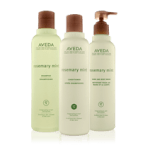 aveda-products-anazao-salon-snellville-ga