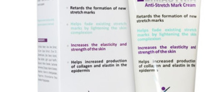 Anti Strech Mark Cream Ancalima   Manufacturer & Exporter of Cosmetic & Pharmaceutical Formulations