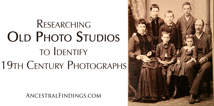 Researching-Old-Photo-Studios-to-Identify-19th-Century-Photographs-2