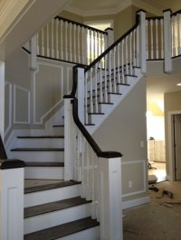 Residential | Anchor Contracting, LLC