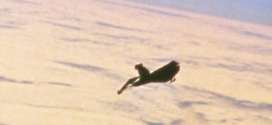 20 Facts about the Black Knight Satellite
