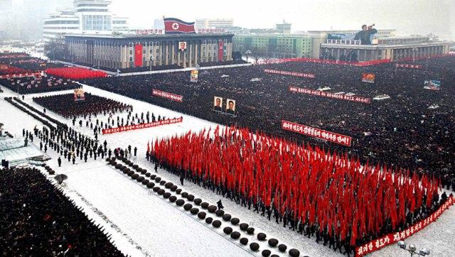 1384834641-northkorea-o