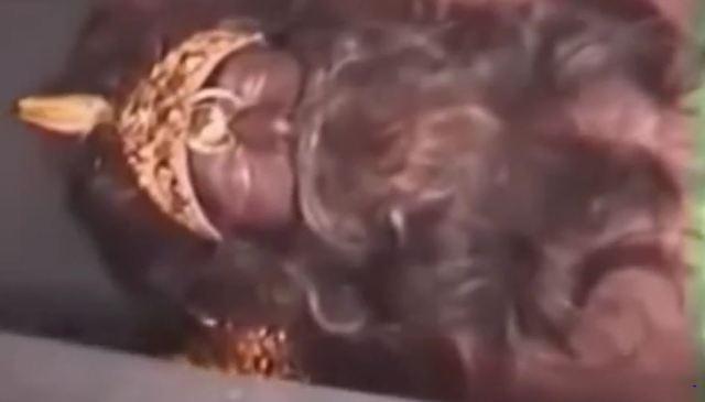 Anunnaki video