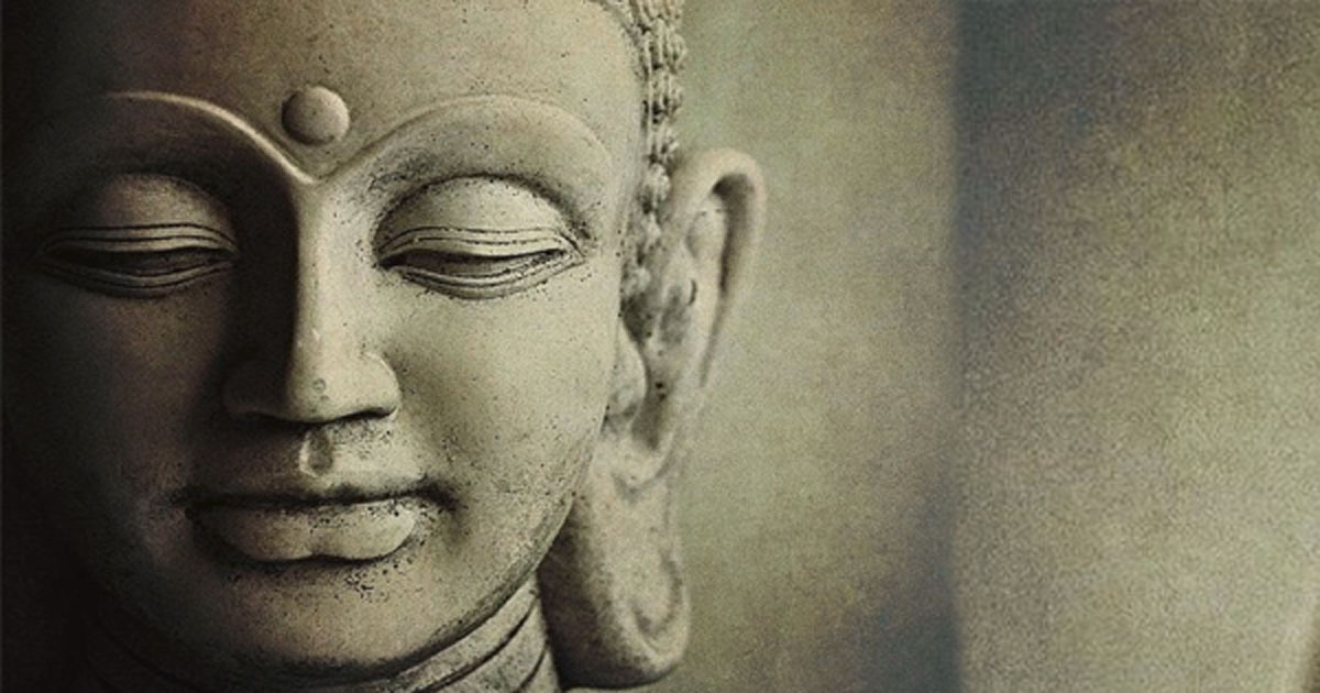 Monk Quotes Wallpaper Siddhartha Gautama How The Father Of Buddhism Walked From