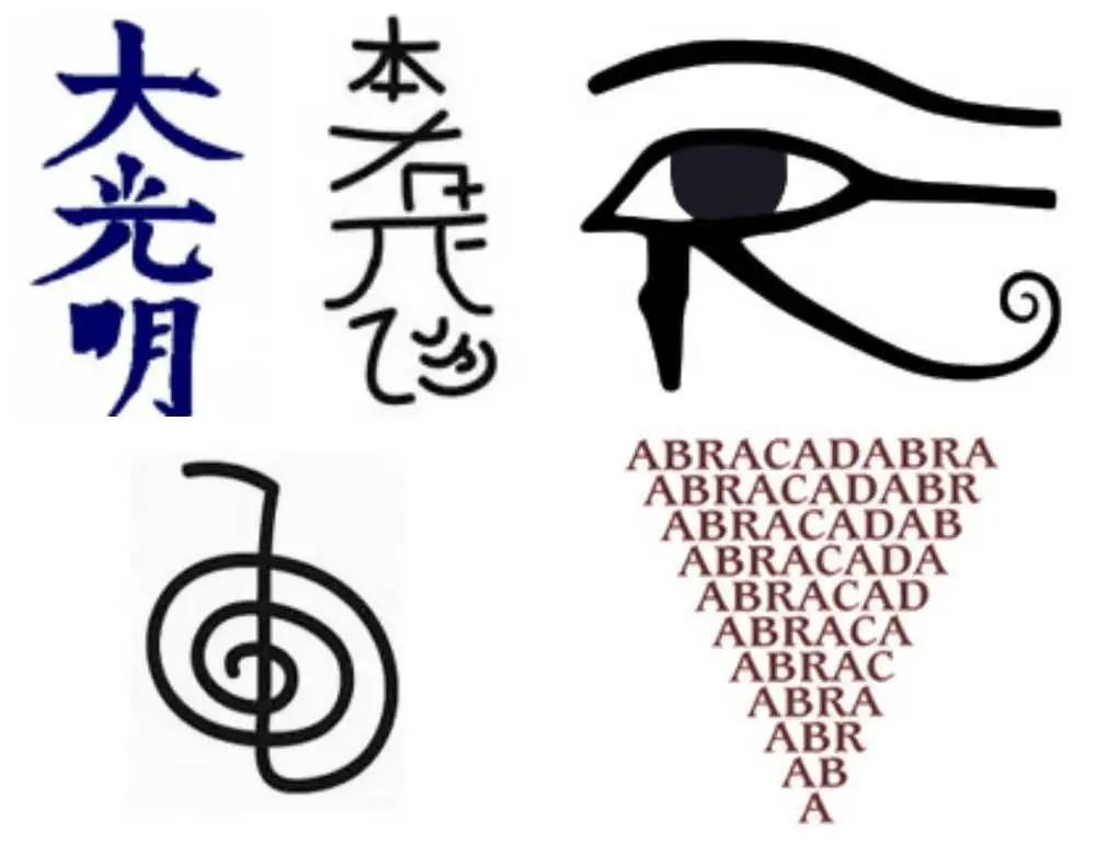 Cozy Cool Symbols To Draw On Yourself Wwwpixsharkcom Images