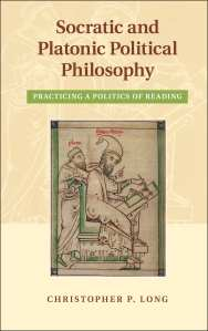essays in ancient philosophy Greek philosophy essay prompts & topics each of the three papers should be typed and double spaced with standard font and margins essays should focus on a single idea or issue, clearly stating your position at the beginning and then using evidence and reasoning to support your position.