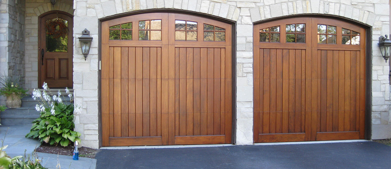 Glass garage door all garage and roll up doors garage amp roll up - Roll Up Garage Doors With Windows Previousnext Download