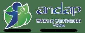 logo ANDAP