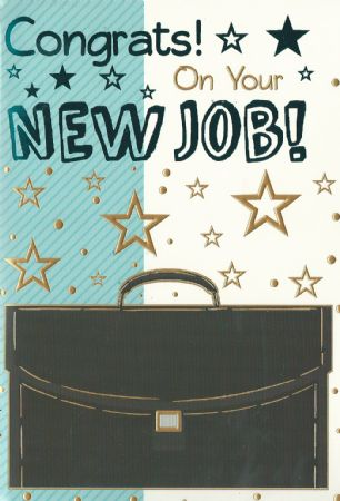 Silverline new job cards WGC SL50107A01 JOB Occasions and