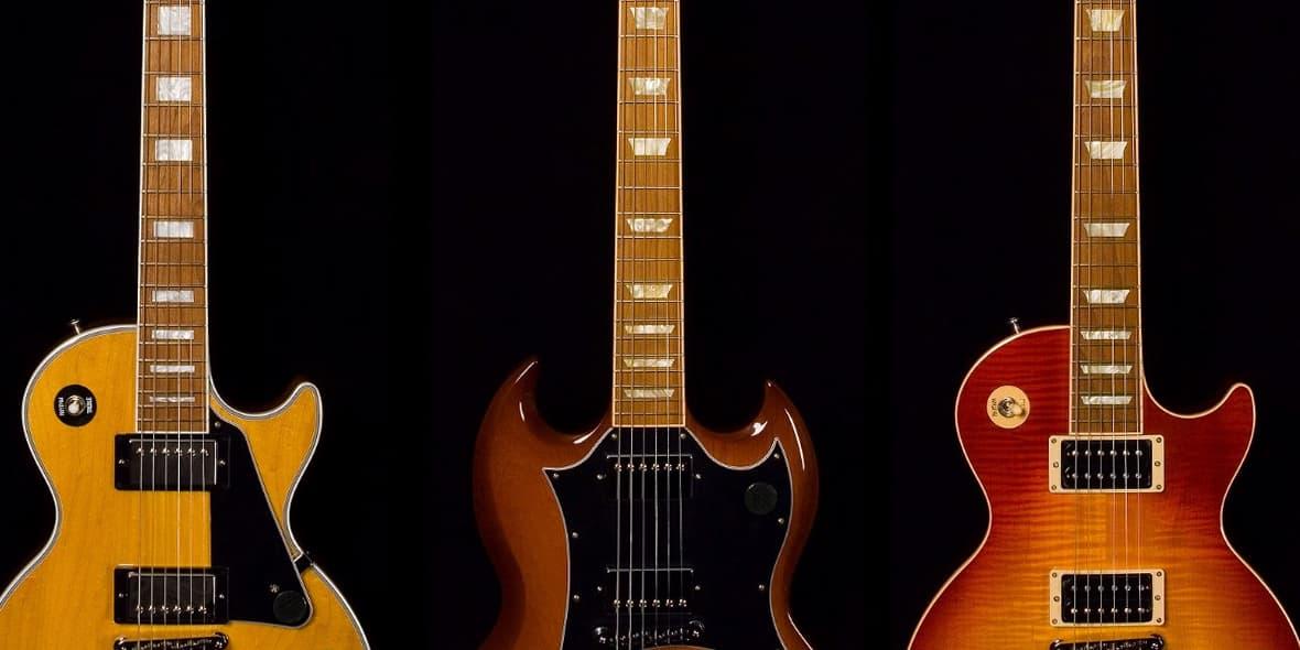 Les Paul Maple Fretboard Gibson Les Paul Studio Wikipedia