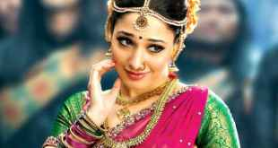 Tamanna-Bhatia-Wedding-Photos-Marriage-Year-Date-Husband-Name