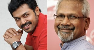 karthi-waits-for-a-call-from-mani-ratnam