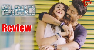 ISM Review – Maa Review Maa Istam