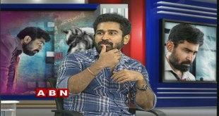 Hero Vijay Antony & Arundhathi Nair Special Chit Chat on Bethaludu Movie
