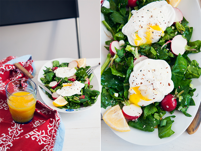 poached-eggs-and-salad-1