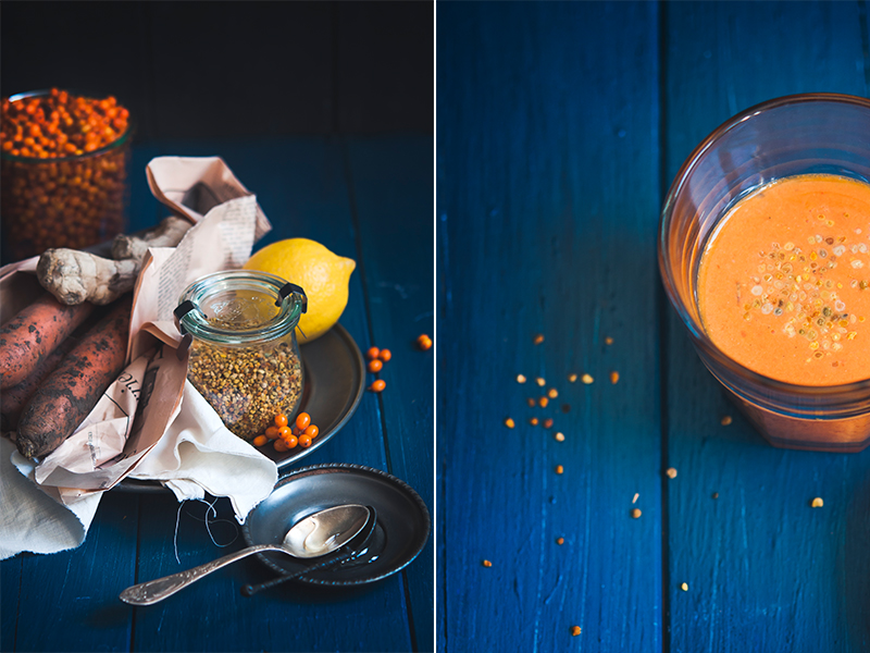 carotene-energy-drink