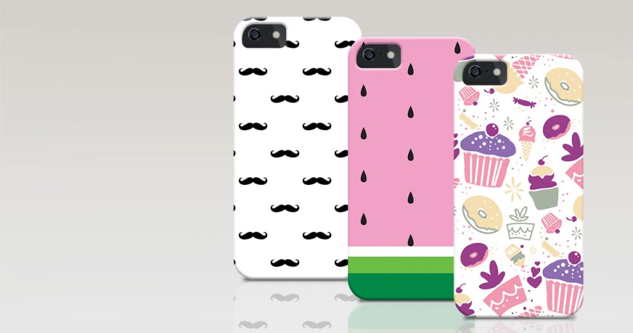 Banner_Phone-case-for-shop