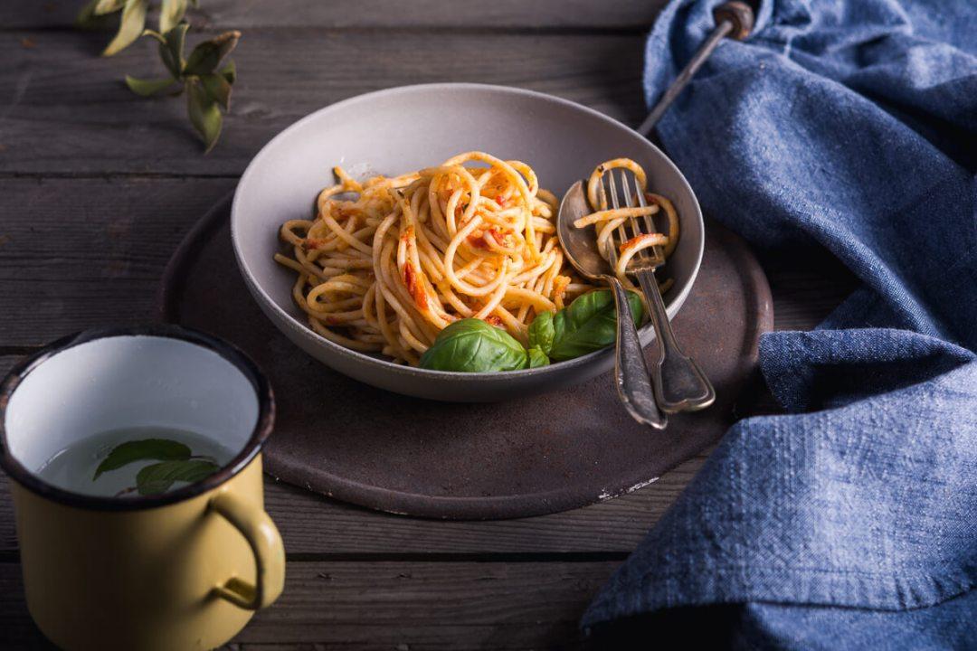 italian pasta-1
