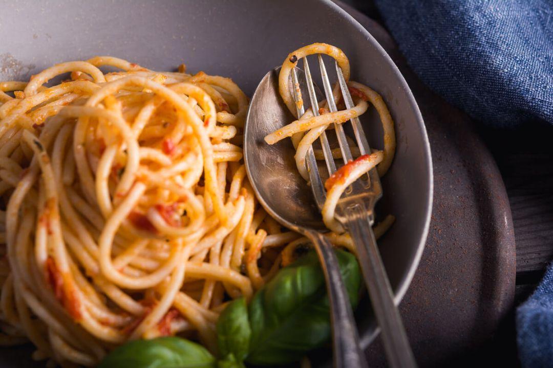 italian pasta-2