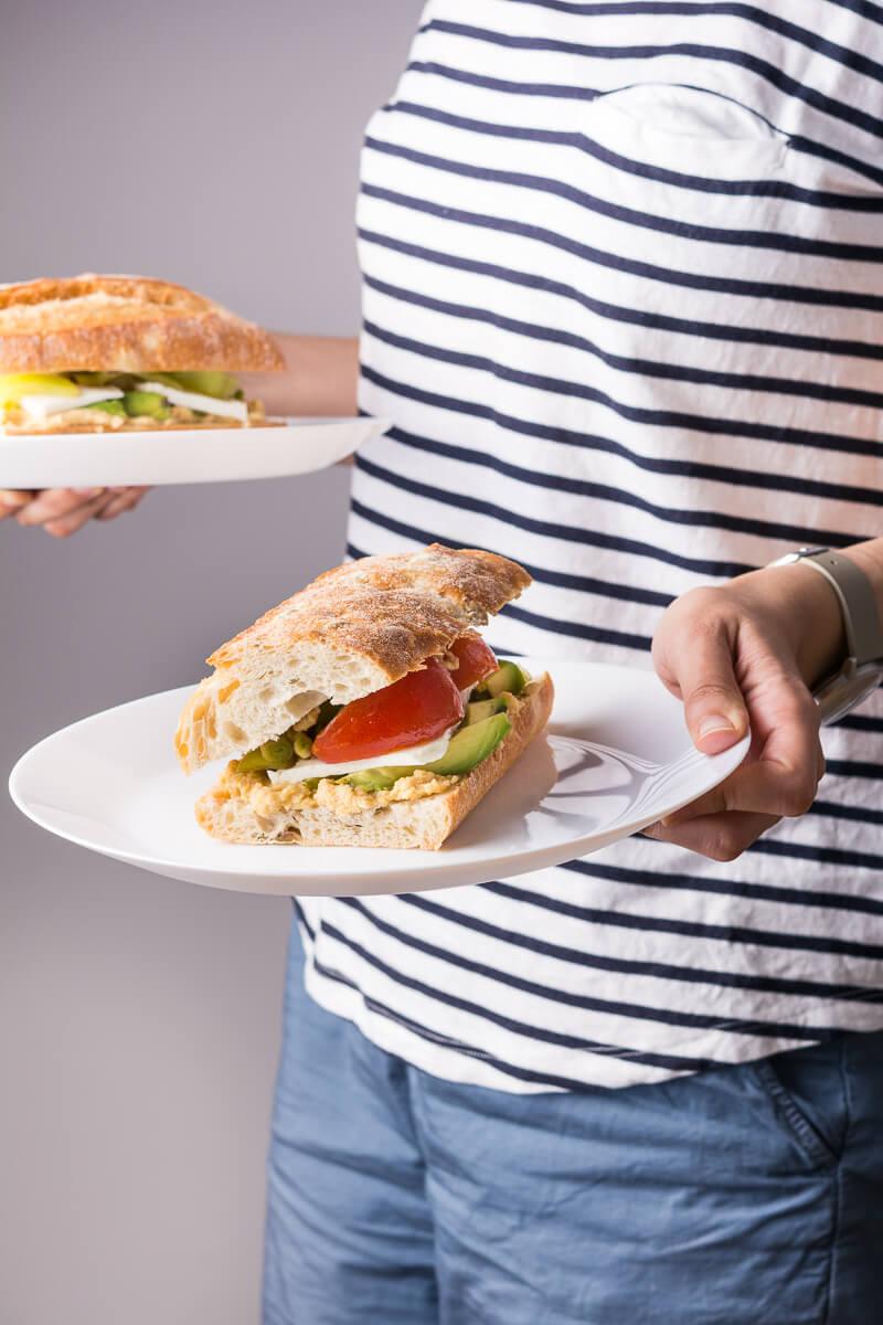 mega-sandvis vegetarian-3