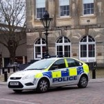Have Your Say on Community Policing Priorities