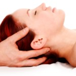 Beauty Therapist Required for Andover Business