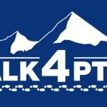 Jim Davidson to Join Local Veterans Charity Walk