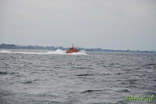 Segeltörn-2011-T23-0001